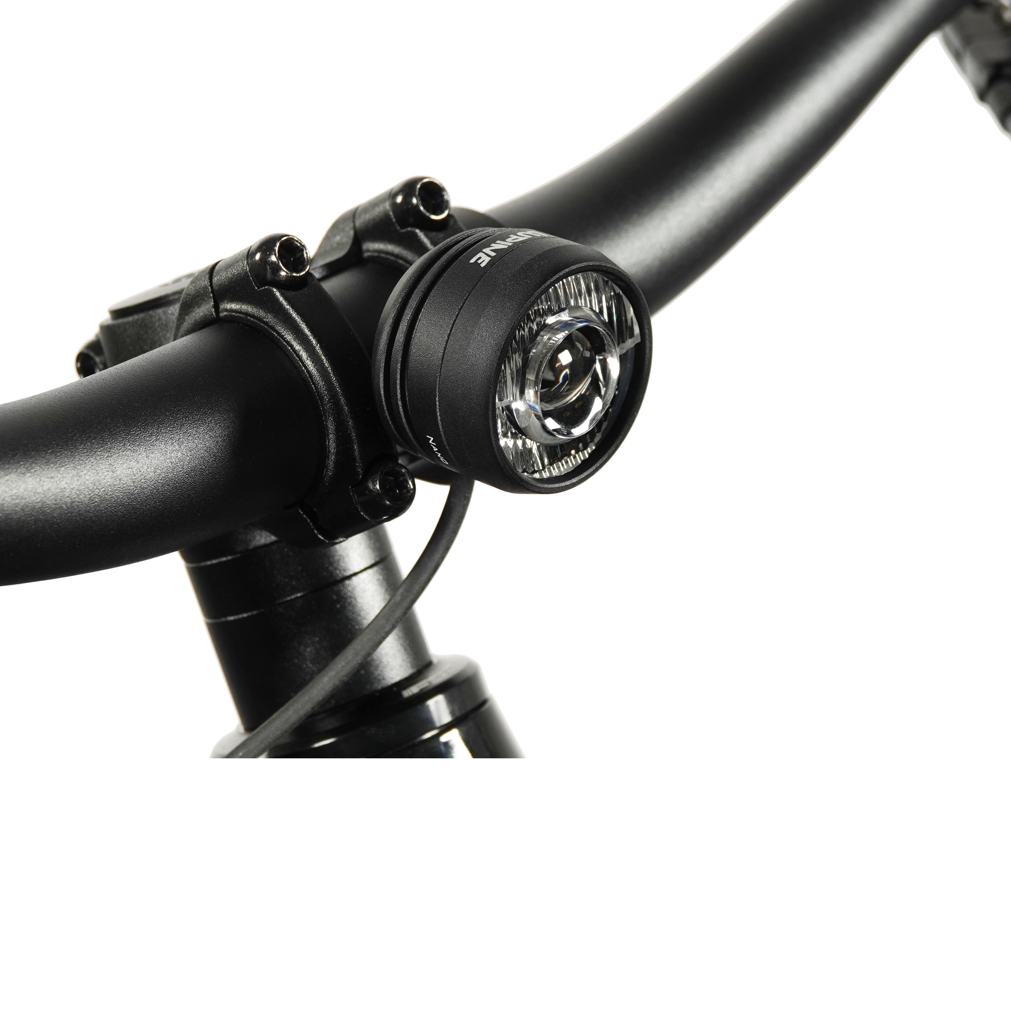 Lupine SL SF Nano 31.8 mm
