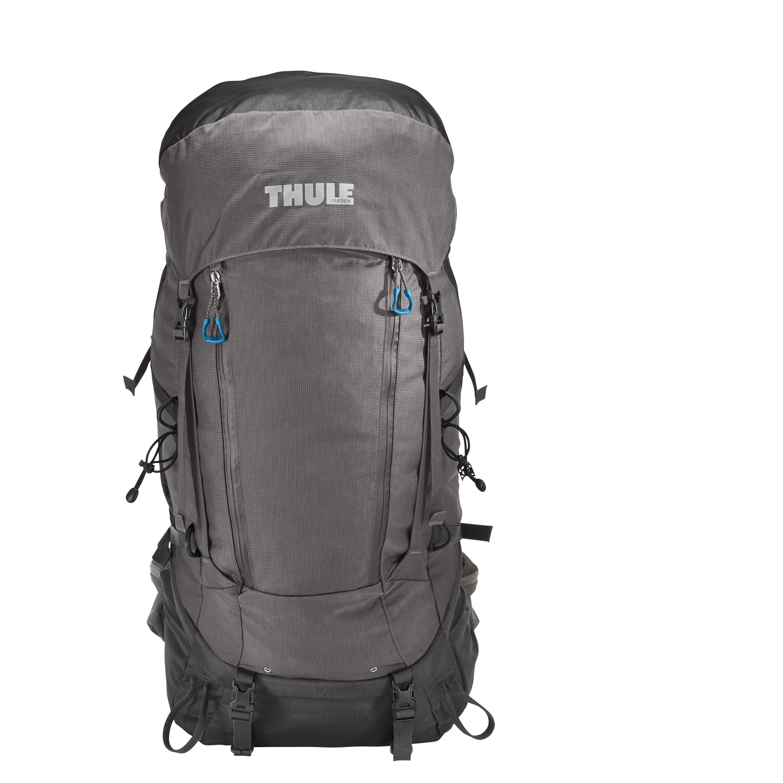 Thule Guidepost 65L - Black/Grey  WO