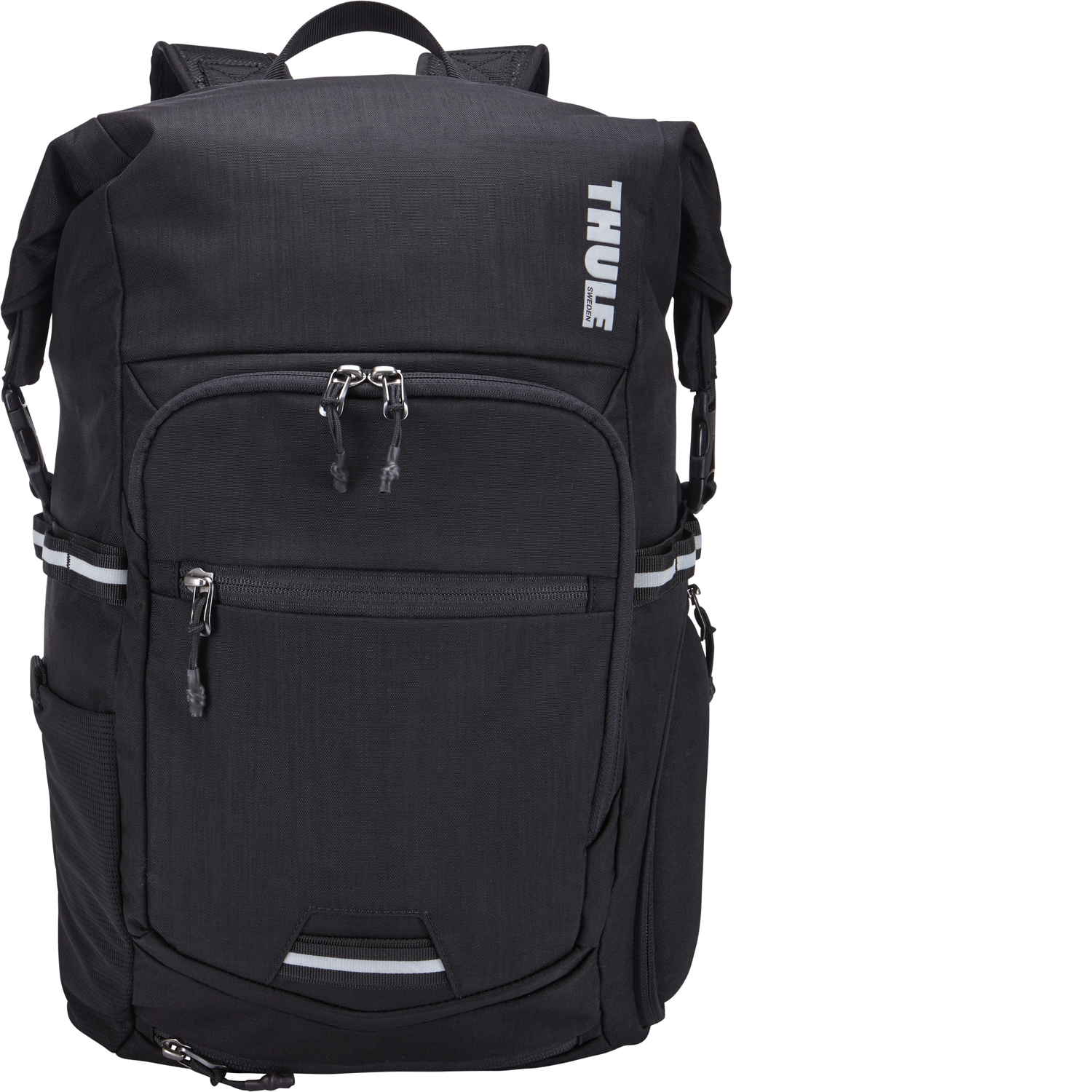 Thule Pack´n Pedal Commuter Backpack