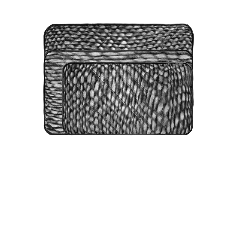 Thule Tepui Anti-Condensation Mat for Kukenam / Autana 3