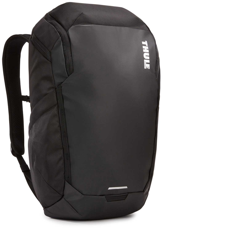 Thule Chasm Backpack 26L - Black