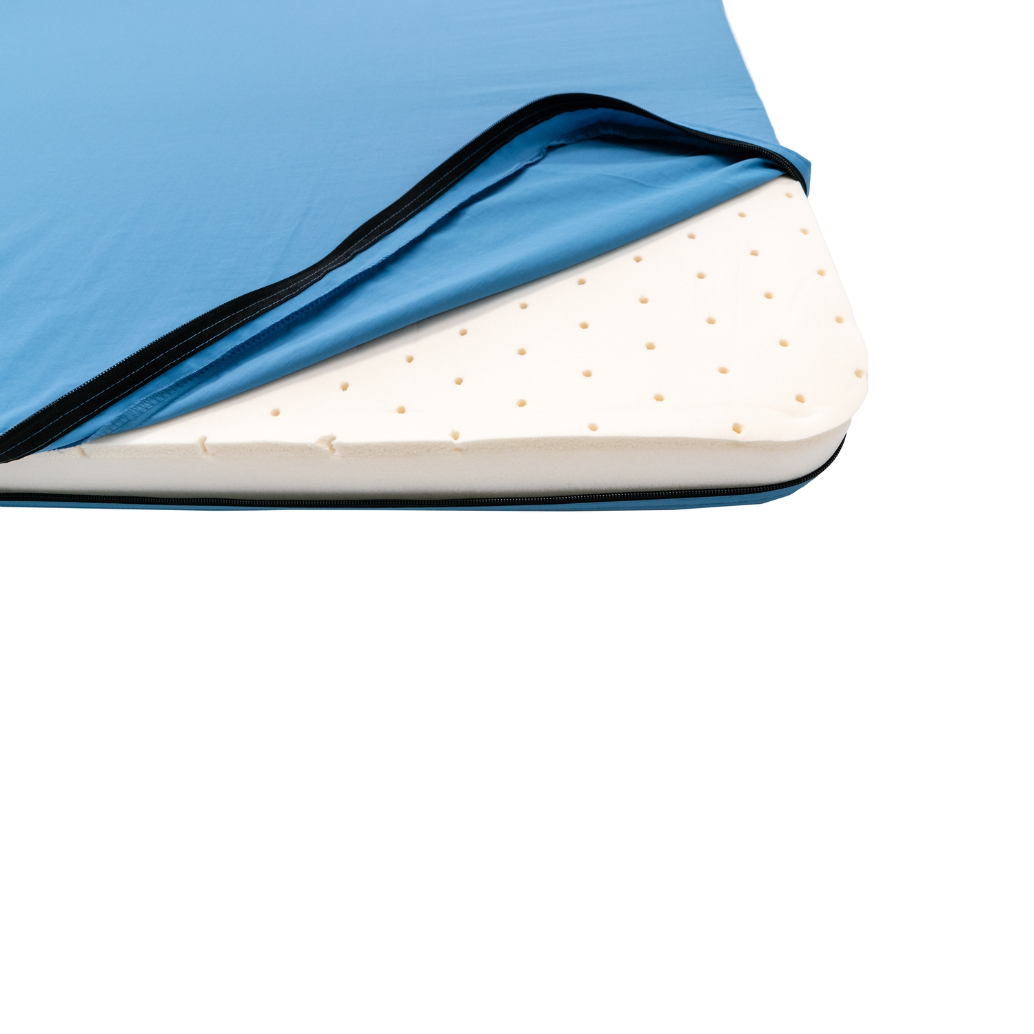 Thule Tepui Luxary Mattress For Ayer 2