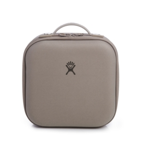 Hydroflask Insulated Lunch Box Small