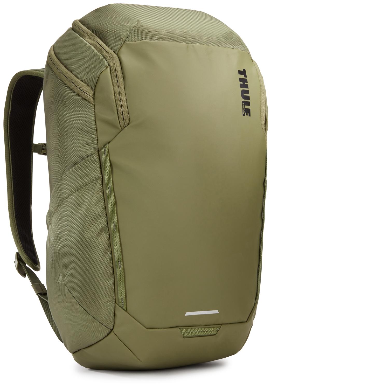 Thule Chasm Backpack 26L - Olivine