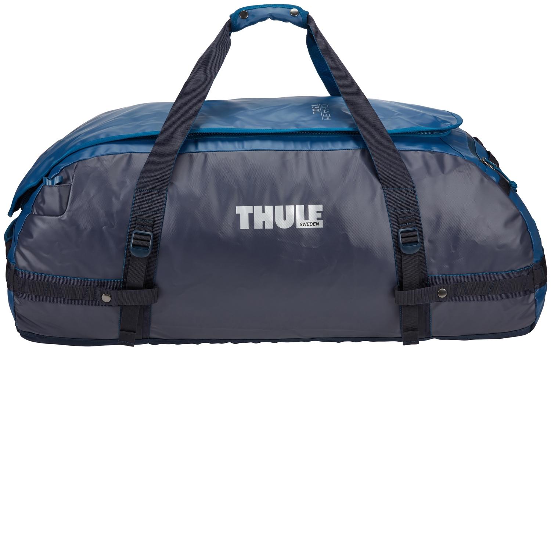 THULE CHASM XL 130 BLUE/Poseidon