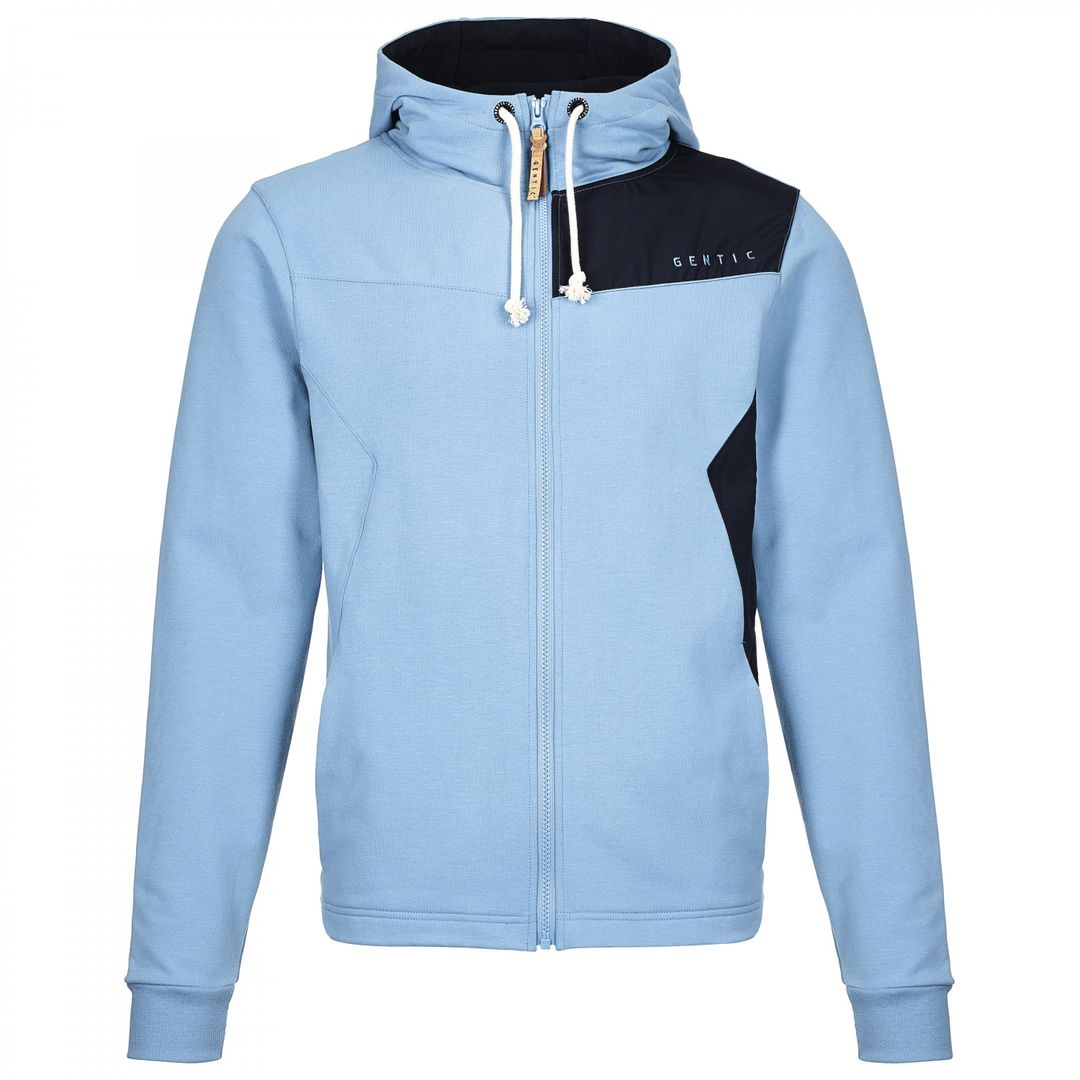 Gentic Zemmbach Men's Jacket