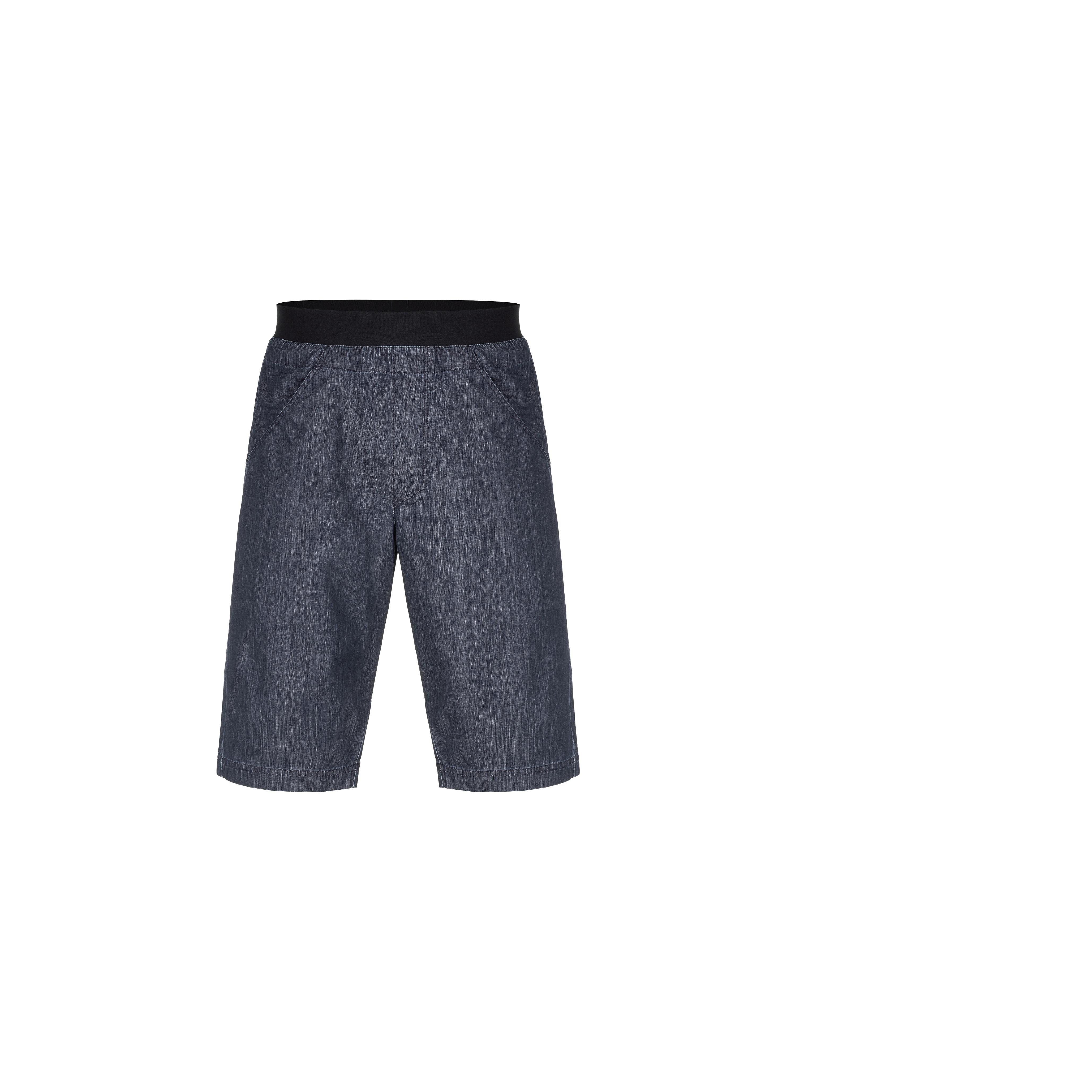 Gentic Rock Doc M´s Shorts