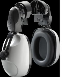 Scala XI Ear Muffs 27dB