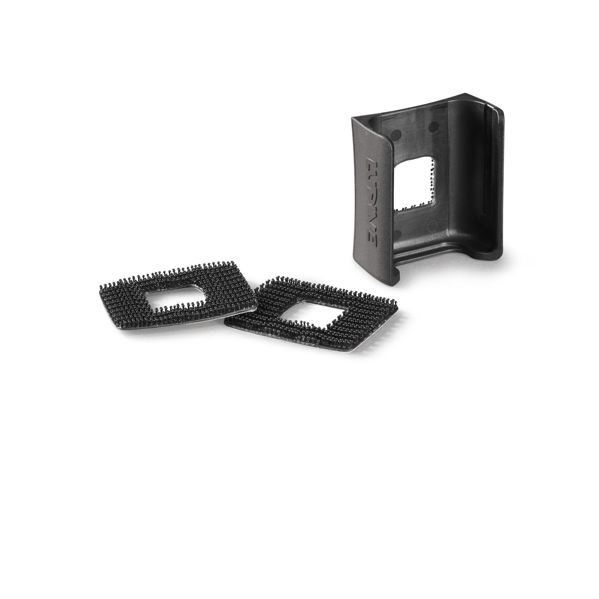 Lupine 3M FastClick Batteriehalter 2.0