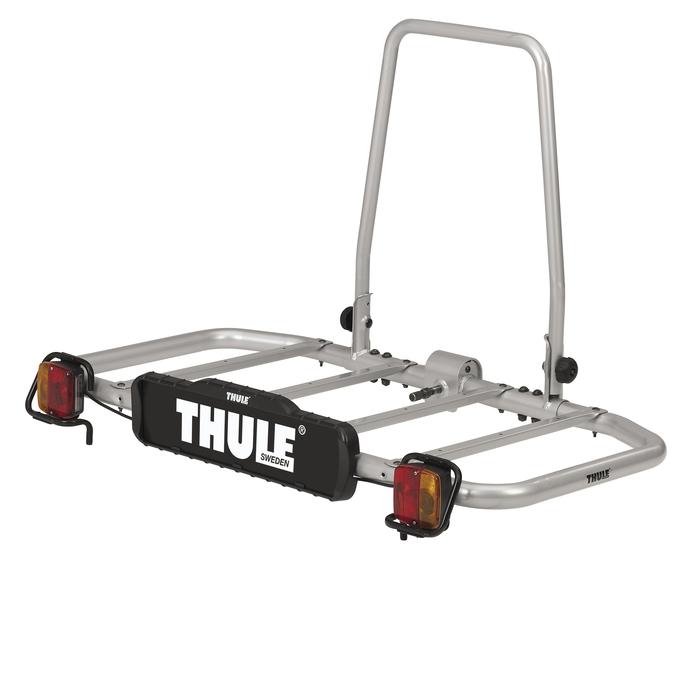 Thule EasyBase, 7 pin