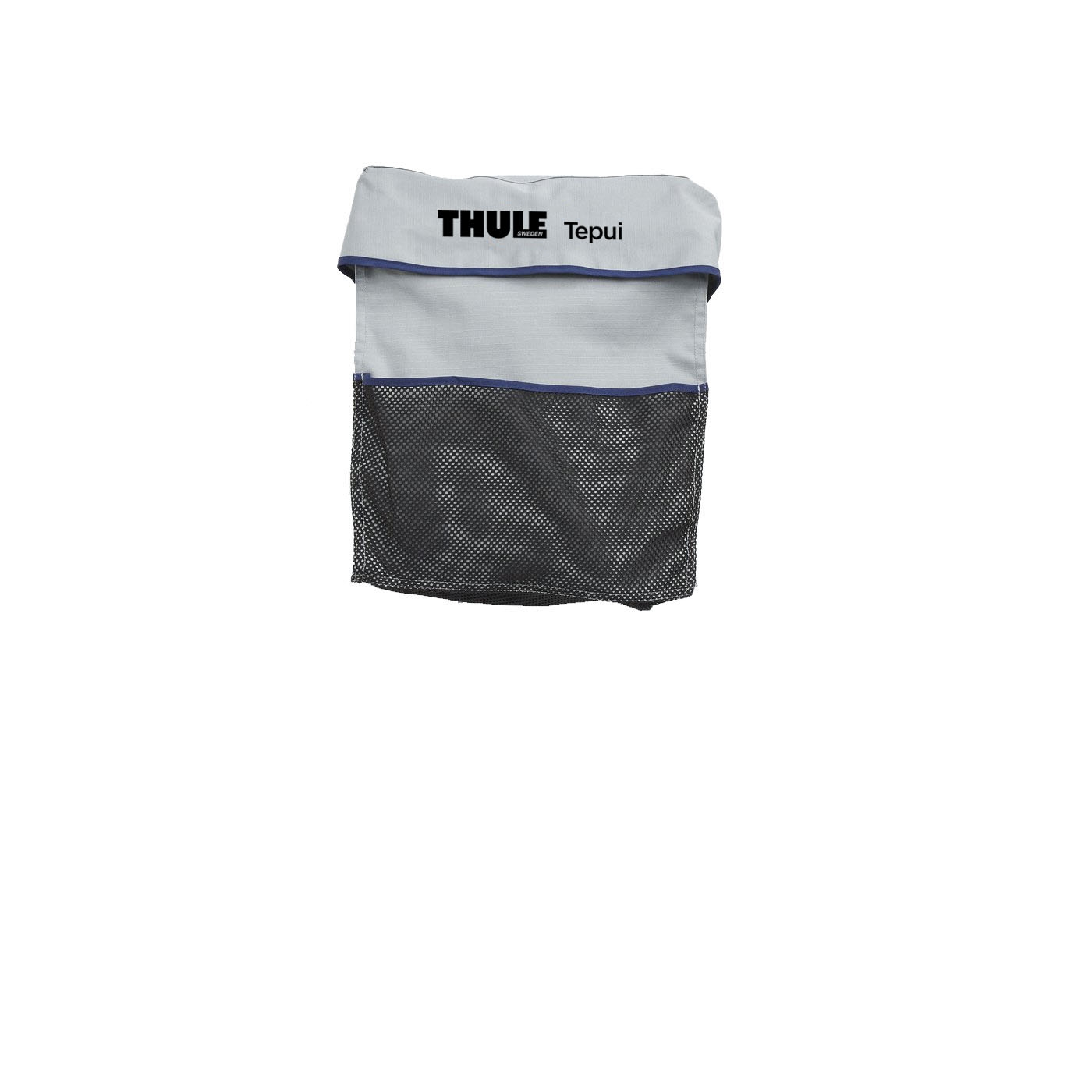 Thule Tepui Boot Bag Single Haze Gray