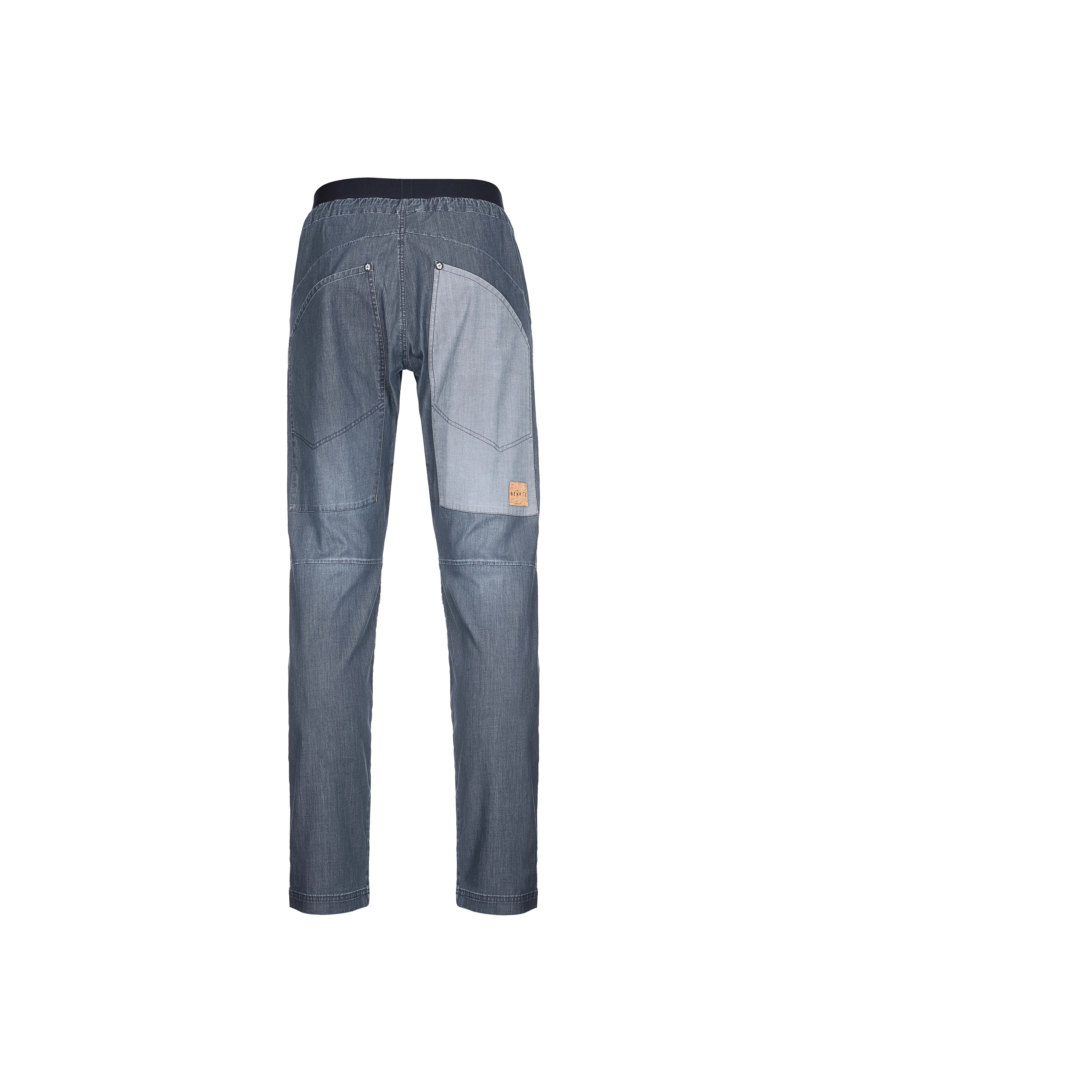 Gentic Rock Doc M´s Pants
