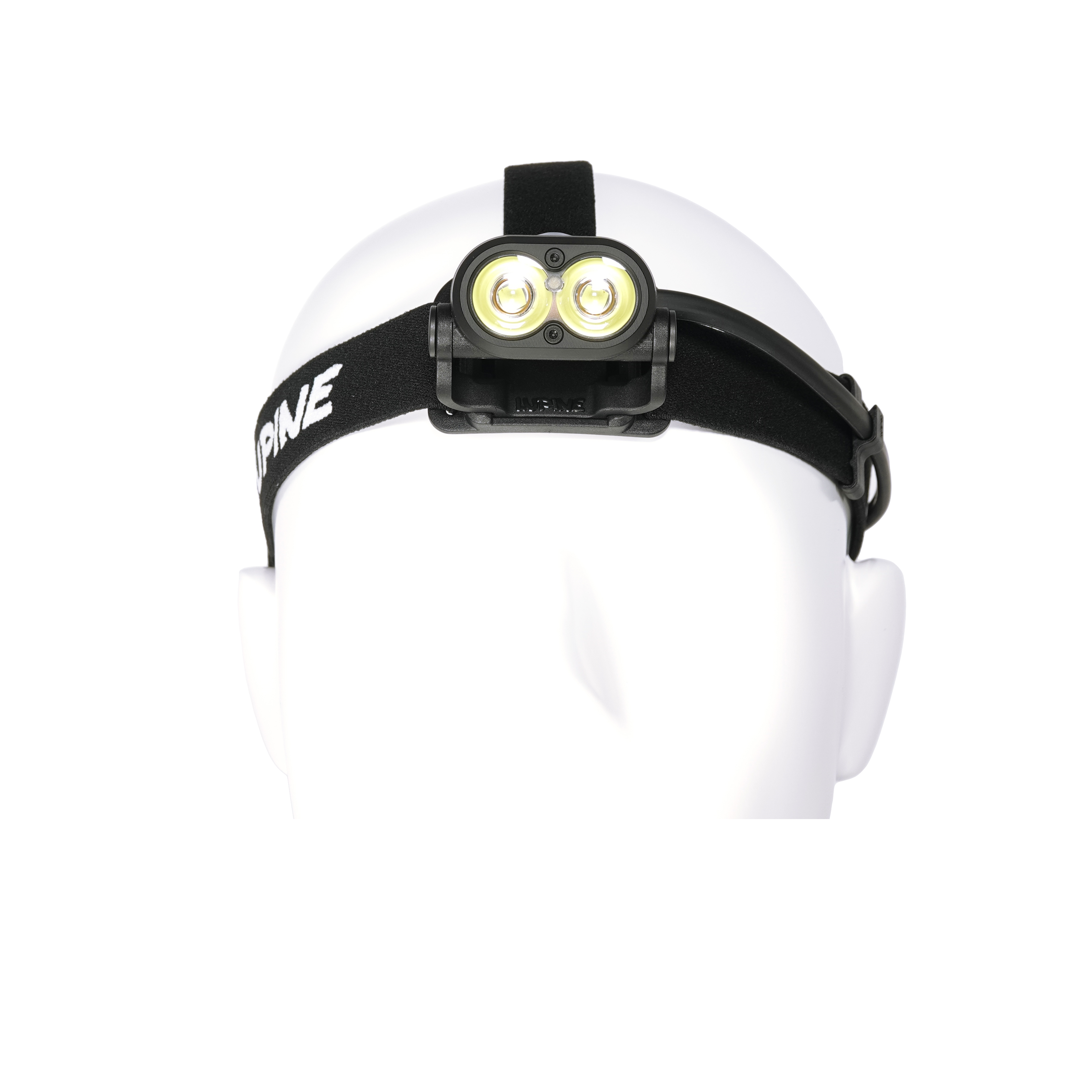 Lupine Piko All-in-One (1.900 Lumen)