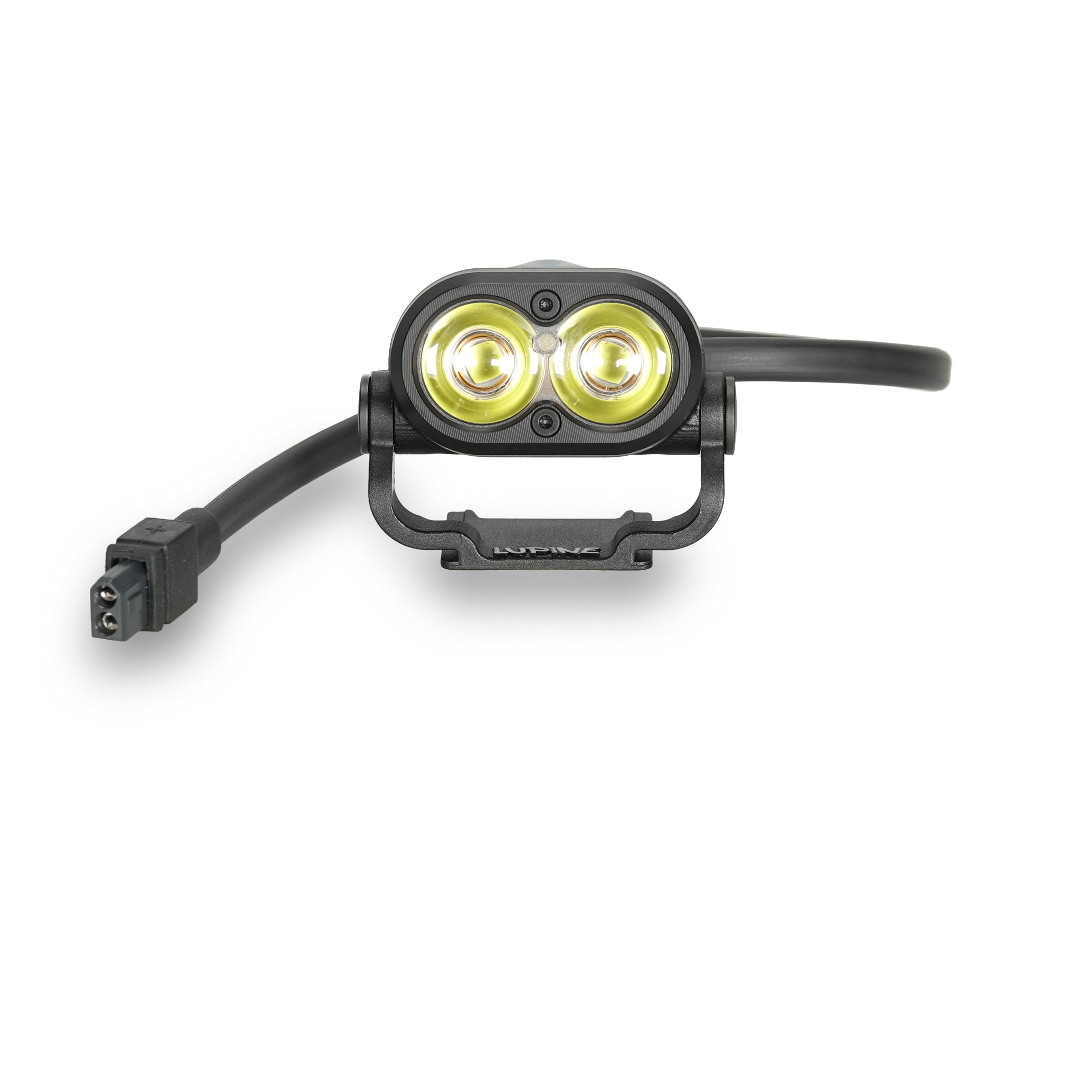 Lupine Piko 4 SmartCore (1.900 Lumen)