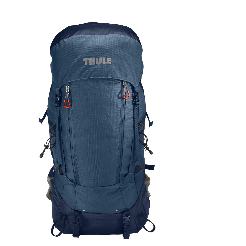 Thule Guidepost 65L - Blue  Mens