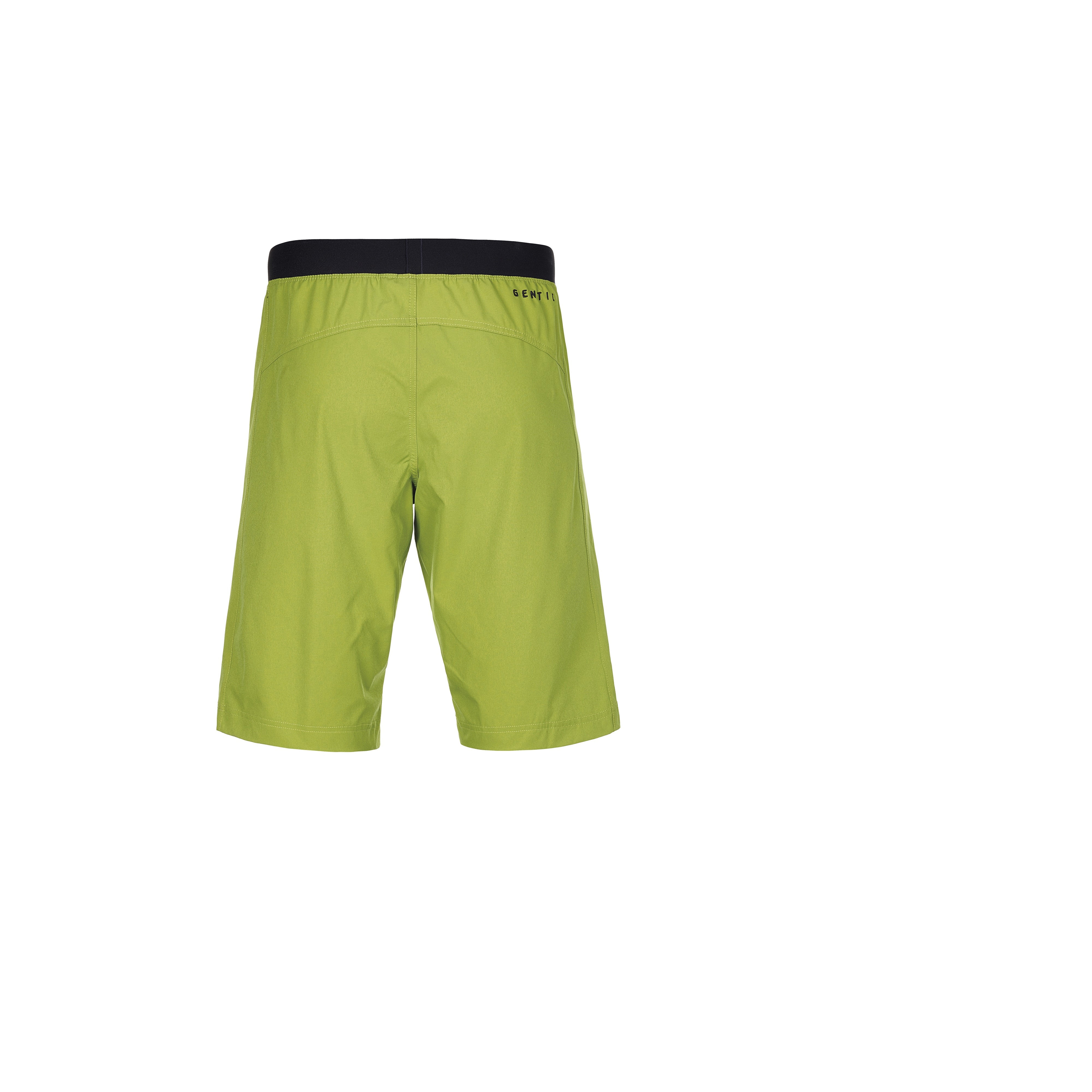 Gentic M´s Holding On Shorts